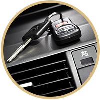 Logan Locksmith Shop Colorado Springs, CO 719-992-3128